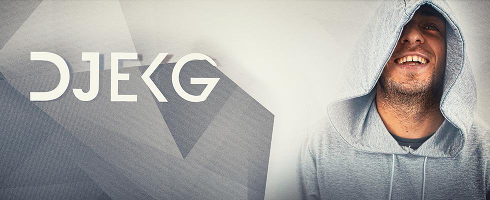 DJ EKG & Dj JayJay
